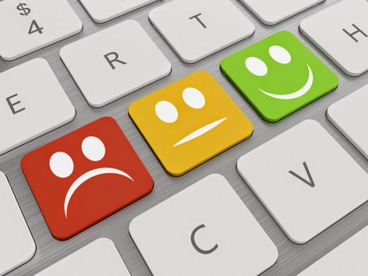 Lista atualizada das piores lojas ou empresas online 750x563 - Lojas Online Não Recomendadas