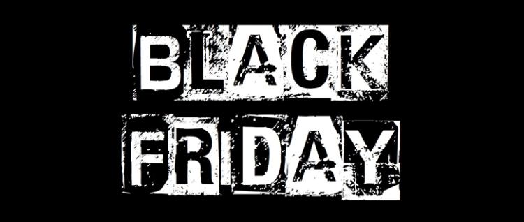 black friday 2015 750x318 - Black Friday 2015 Está Chegando! As Expectativas para 2015 Diante á Crise Econômica.