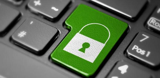 comprar com seguranca na internet 636x310 - Comprar na internet com segurança