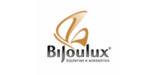 Novo cupom - R$30,00 OFF - Bijoulux - Bijuterias e Acessórios