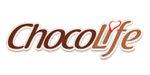 O primeiro chocolate vegano do Brasil! - Chocolife - Loja de Chocolate