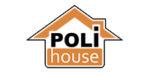 Black Friday - 50% OFF - Poli House - Multi Produtos