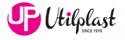 Cupom 10% de Desconto em Todo o Site para 1ª compra - UTILPLAST
