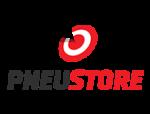 Seleção de Produtos com cupom de Desconto 7% OFF - PneuStore