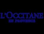 Cupom de Desconto L'Occitane