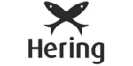 Black Friday Hering: Ofertas com 50% OFF - Cia Hering - Loja de roupas
