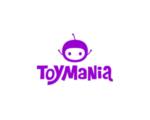 Cupom de desconto de 10% OFF na Toymania