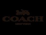 Cupom de Desconto Coach