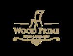 Cupom de Desconto Wood Prime