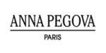 Solução para Olhos Pescoço e Colo Anna Pegova- kit - Anna Pegova - Cosméticos
