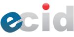 Cursos Técnicos Online - Use o CUPOM ACTIONPAY5 e garanta 5% OFF - ECID - educação à distância