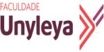 Pós Graduação - R$1000,00 de desconto. - Faculdade Unyleya Pós Gradução - CPL BR