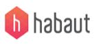 Novo cupom - 10% OFF - Habaut - Site de ofertas