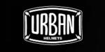 Cupom 15% OFF - Urban Helmets - Loja de capacetes