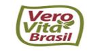 Novo cupom - 5% OFF - Vero Vita Brasil - Alimentos saudáveis