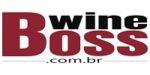 Compre 5 e ganhe 1 - Wine Boss - Loja de Vinhos