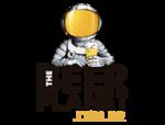 Cupom de Desconto Beer Planet