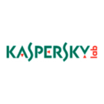Cupom de desconto de 0% OFF na Kaspersky
