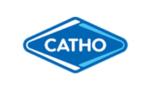catho-cupom