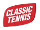 cupom Classic Tennis