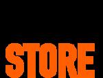 Cupom de Desconto Whey Store