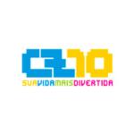 Cz10 cupom 150x150 - Cupom de 12% de desconto em todo o site CZ10