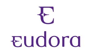 cupom eudora