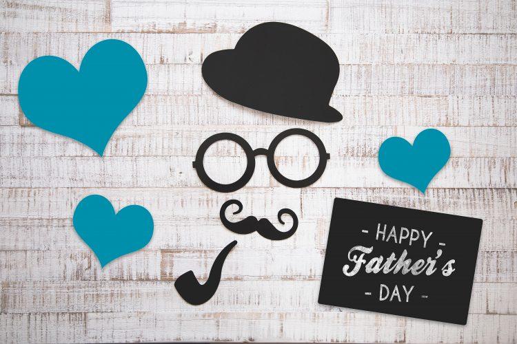 art card celebration 2312124 750x500 - Os Melhores Presentes para o Dia dos Pais