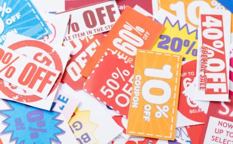 Fotolia 108135524 S 825x510 750x464 - Cupons de Desconto: vantagens de usá-los em suas lojas!