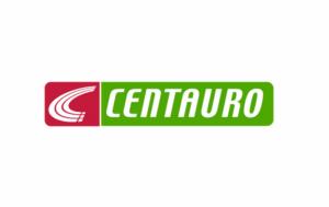 centauro 300x189 - Melhores Lojas Para Comprar Com Frete Grátis