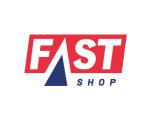 Cupom de Desconto Fast Shop
