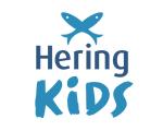 Cupom de Desconto Hering Kids