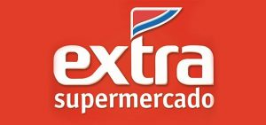logo extra supermercados 300x141 - Melhores Lojas Para Comprar Com Frete Grátis