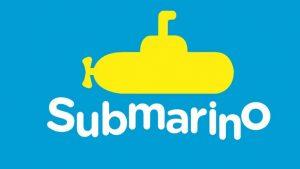 site submarino é confiavel 1024x576 300x169 - Melhores Lojas Para Comprar Com Frete Grátis