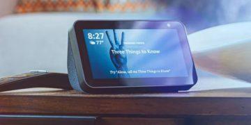 02231856980351 360x180 - Alexa: A Incrível Novidade da Amazon Chegando Até Você!