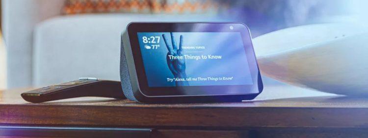 02231856980351 750x281 - Alexa: A Incrível Novidade da Amazon Chegando Até Você!