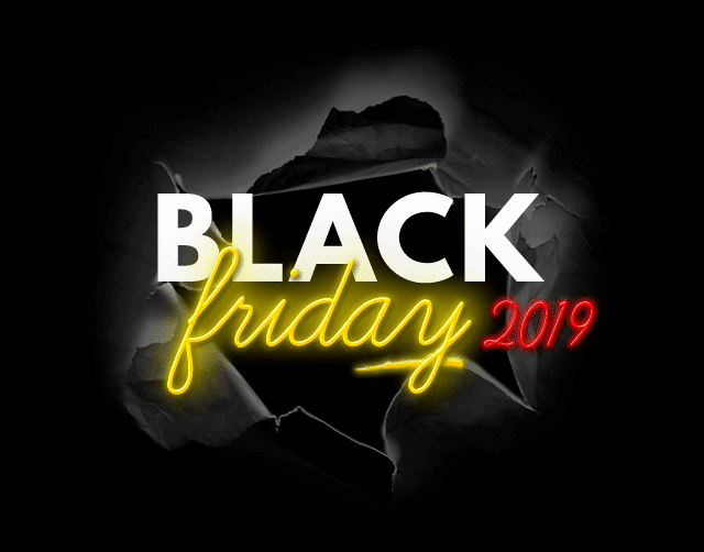 bf logo - Black Friday 2019: O Que Esperar?