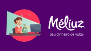 meliuz 300x169 - Cashbacks: novo parceiro do e-commerce