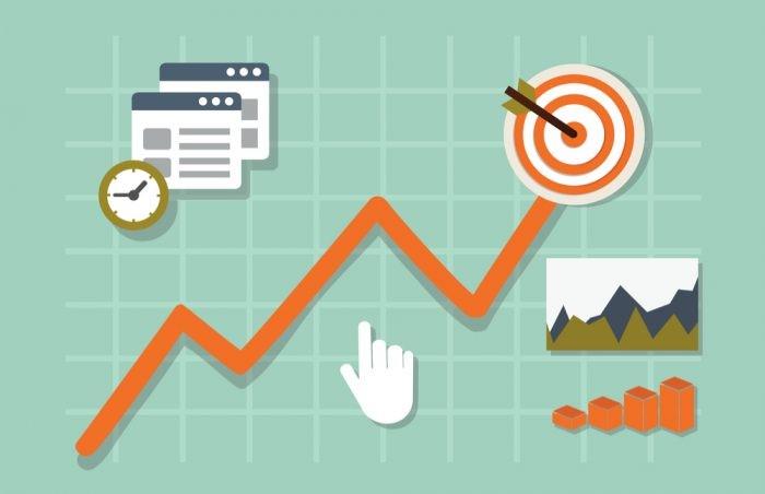 aumentar trafego blog