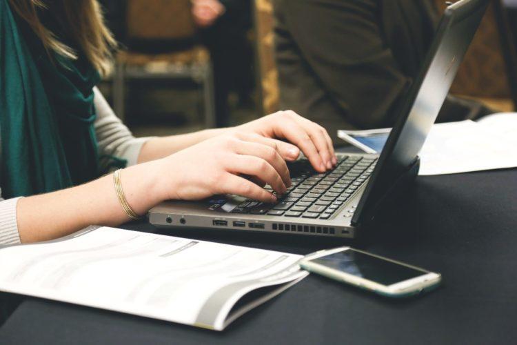 Cursos Online Mais Procurados 2020