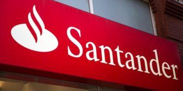 Pacotes de serviços Santander