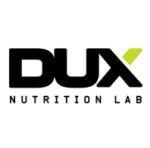 cupom dux nutrition 150x148 - 15% de Desconto em Todos os Produtos do Site. (Excluindo os Kits) DUX NUTRITION