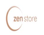cupom zen store 150x120 - Desconto de 10% na primeira compra