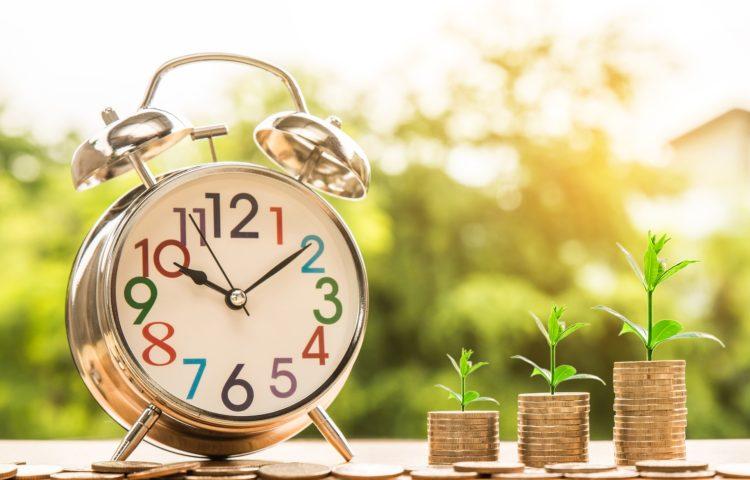 Planejamento financeiro Familiar Dicas para não errar mais