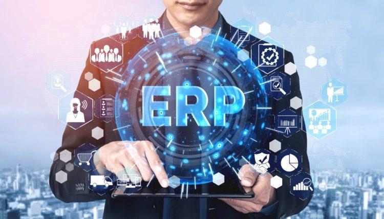 ERP O QUE É E COMO ESCOLHER O MELHOR SOFTWARE DE GESTÃO 750x428 - ERP: O que é e como escolher o melhor software de gestão