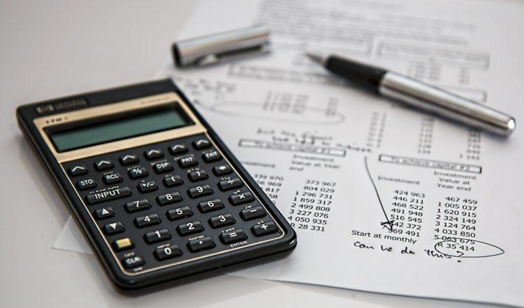 Como declarar imposto de renda em 2012
